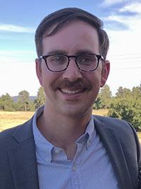 Dr. Seth Josephs